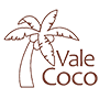 Vale Coco